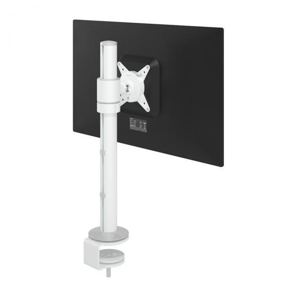 Braço de monitor com altura - Mesa